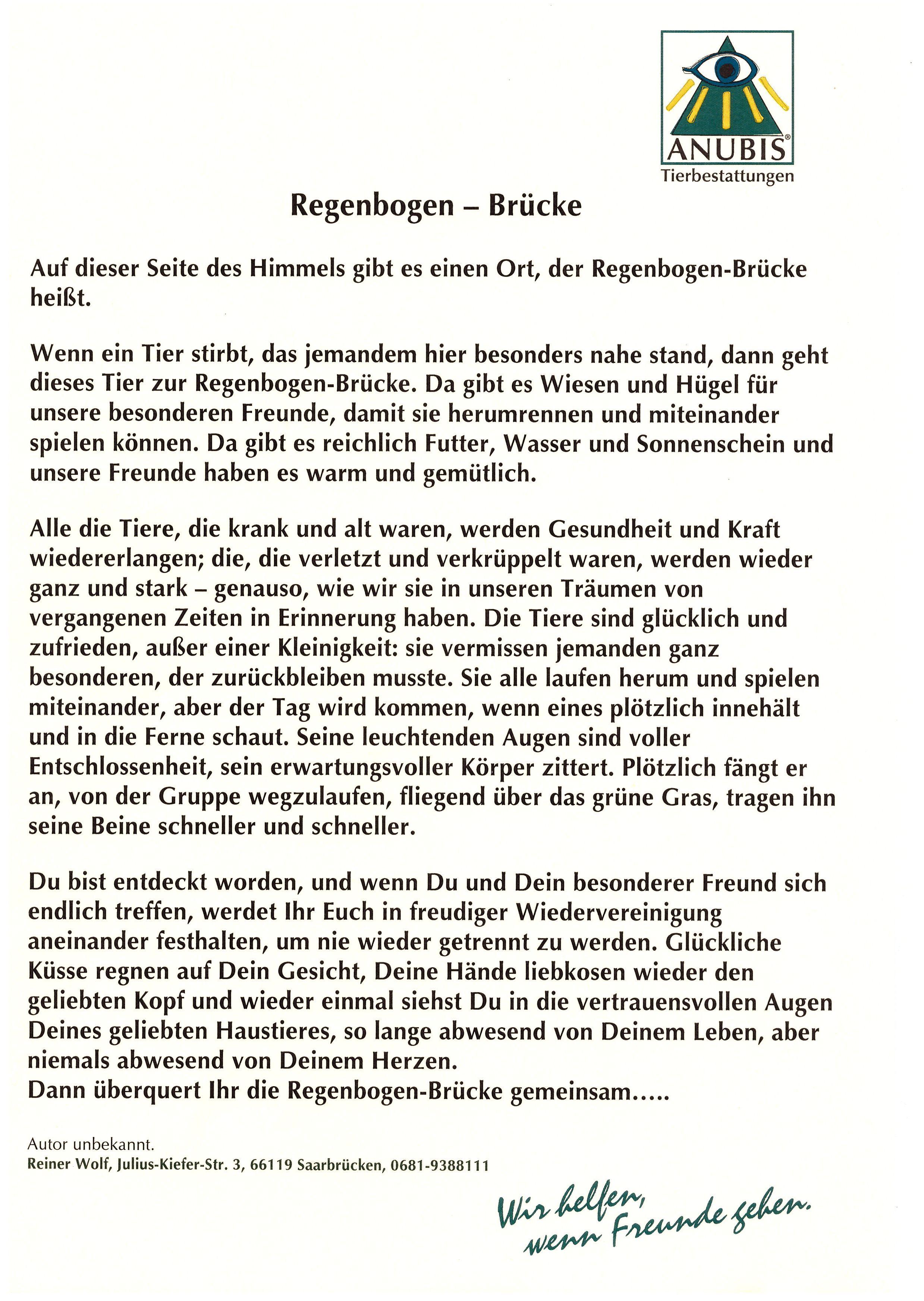 Erfreut Einen Verdrahteten Kiefer Füttern Galerie - Elektrische ...